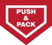 Push & Pack